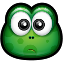Green-Monster-5 icon