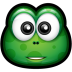 Green-Monster-8 icon