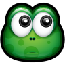 Green-Monster-14 icon