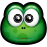Green-Monster-2 icon