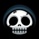 Grim-Reaper icon