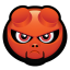 Devil-2 icon