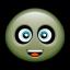 Kokey icon