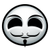 Mask-3 icon