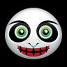 Clown-2 icon