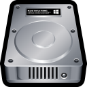 Device-Hard-Drive-Win icon