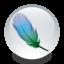 Adobe-Photoshop icon