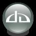 Deviant-Art icon