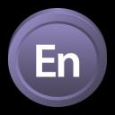 Adobe-EncoreDVD-CS-3 icon