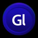 Adobe-GoLive-CS-3 icon