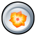 Adobe-Illustrator-CS-2 icon