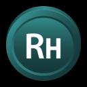 Adobe-Robohelp-CS-3 icon