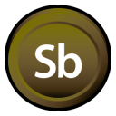 Adobe-Soundbooth-CS-3 icon