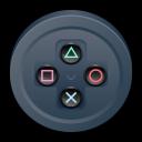 Sony-Playstation-2 icon
