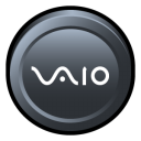 Sony-Vaio-Control-Center icon