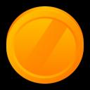 Sony-Vegas icon
