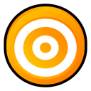 VLC-Media-Player icon