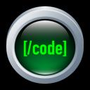 Web-Coding icon