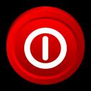 Windows-Turn-Off icon
