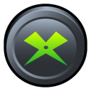 Xion-Media-Player icon