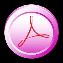 Adobe Acrobat Professional Cs 2アイコン Ico Png Icns 無料のアイコンをダウンロード