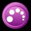 Style-XP icon