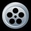 Windows-Movie-Maker icon