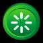 Windows-Restart icon