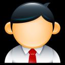 Administrator-2 icon