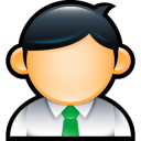 Administrator-3 icon