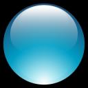 Aqua-Ball icon