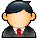 Client-2 icon