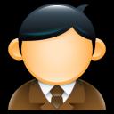 Client-3 icon