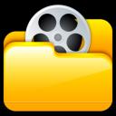 My-Videos icon