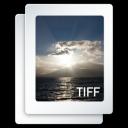 Picture-TIFF icon