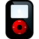 IPod-U2 icon