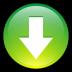 Button-Download icon