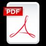 Adobe-PDF-Document icon