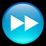 Button-Forward icon