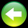 Button-Previous icon