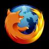 Resultado de imagen de firefox icono