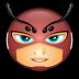Avengers-Giant-Man icon