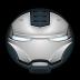 Avengers-War-Machine icon