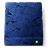 Haunted-Disk icon