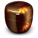 Natsume icon