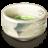 Chawan icon