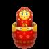 Red-matreshka-inside-icon icon