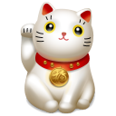 Cat-4 icon