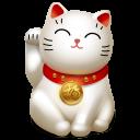 Cat-6 icon