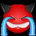 Devil-cry icon